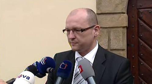 Tomáš Uvíra