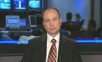 Jaromír Jirsa