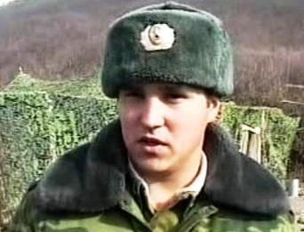 Alexandr Gluchov