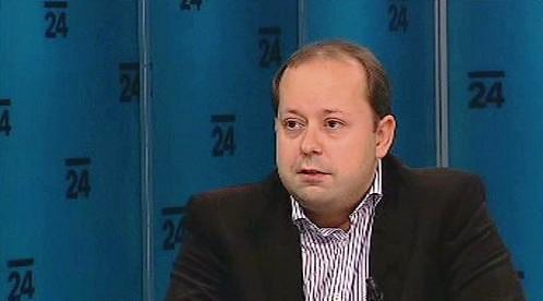 Marek Šnajdr