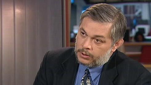 Jaroslav Hrbek