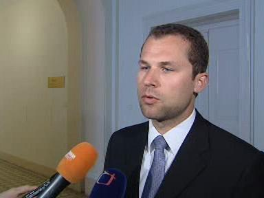Petr Kulawiak
