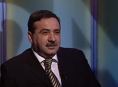 Ivan Veselý