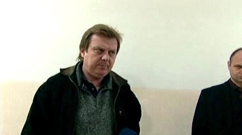 Jiří Baron