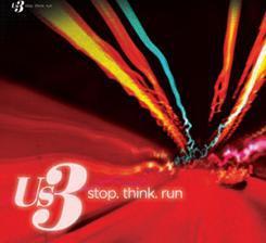 stop. think. run (2009)