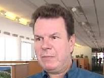 Jan Koláčný