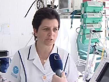 Eva Havlíková, svitavský ombudsman
