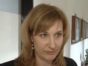 Lenka Vidovičová