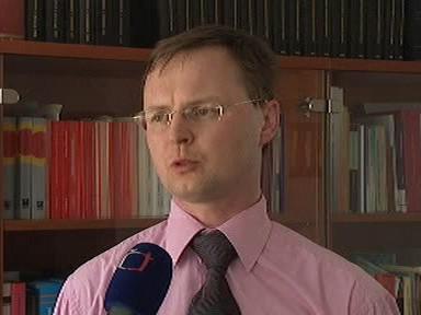 Vlastislav Klusák