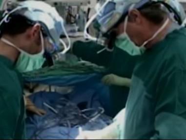 Operace Saliny Gonzalesové