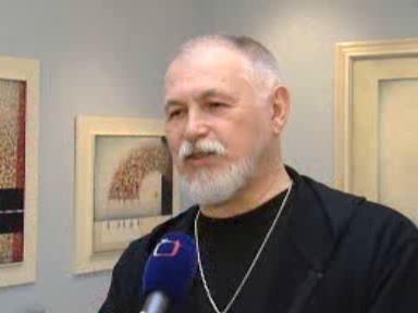 Ladislav Maria Wagner