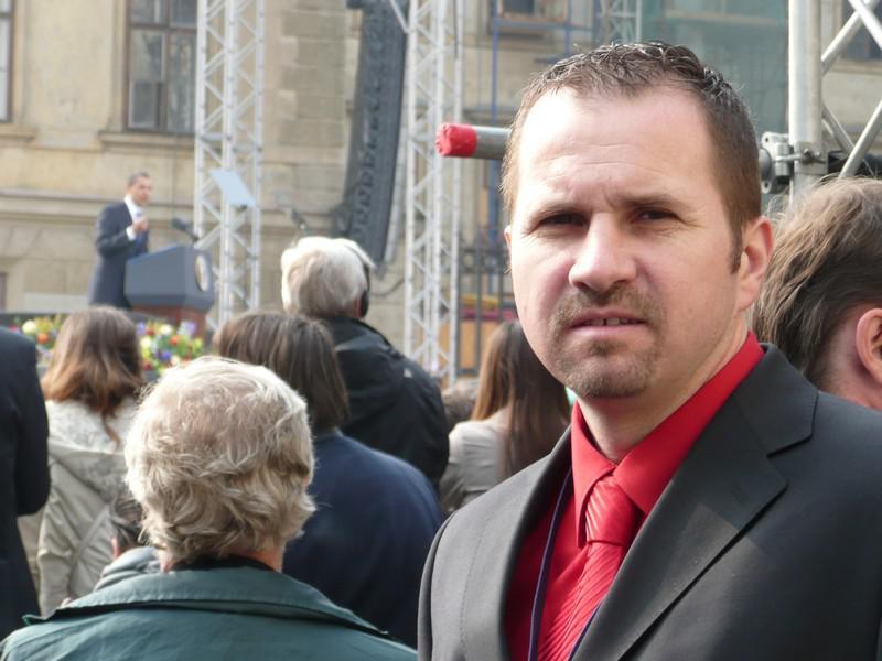 Filip Kanda