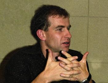 Tomáš Glanc