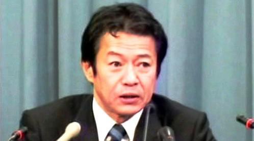 Šoiči Nakagawa