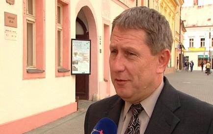 Zdeněk Nejdl