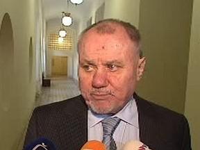 Vratislav Šlajer
