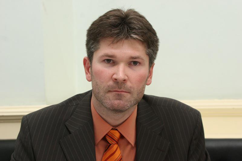 Juraj Podkonický