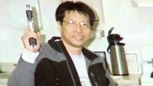 Jiverly Wong