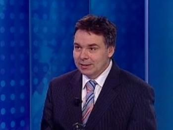 Petr Korbel