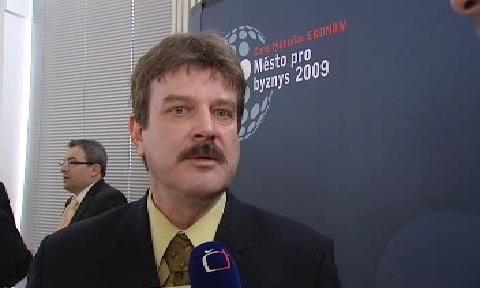 Jaromír Sedlák
