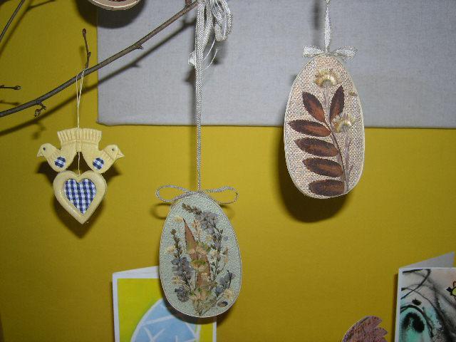 Výstava \