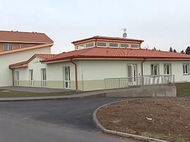 Dům Simeon