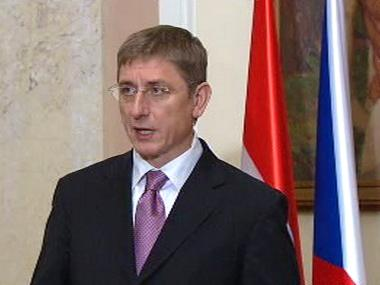 Ferenc Gyurcsány