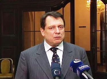 Jiří Paroubek