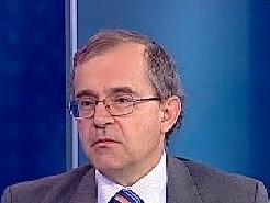 Jan Hlaváč