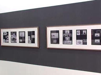 Paolo Chiasera: Archivio Zarathustra