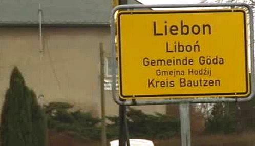 Liebon