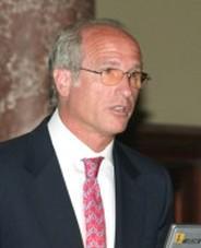 György Surányi