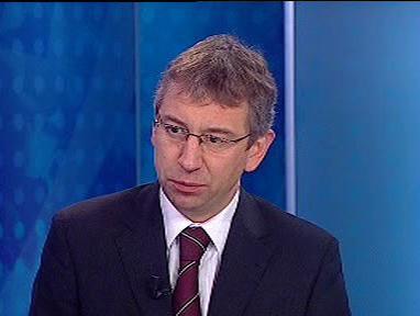 Jaromír Drábek