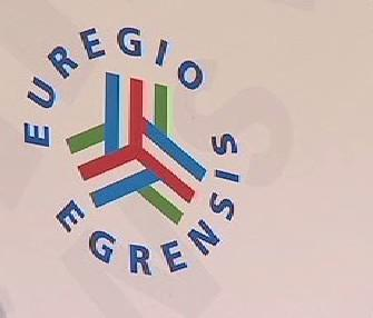 Logo sdružení obcí Euregio Egrensis