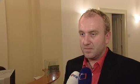 Tomáš Černín