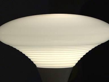 Lampa Reného Šulce