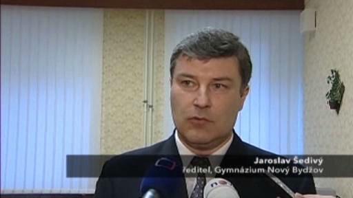 Jaroslav Šedivý