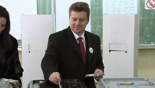 Ďorďe Ivanov