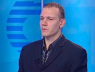 Jiří Pejša