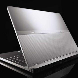 Notebook Dell Adamo
