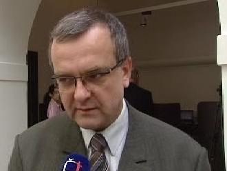 Miroslav Kalousek