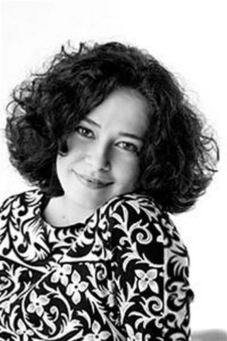 Simona Houda-Šaturová