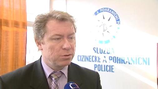 Vladislav Husák