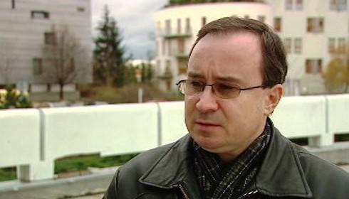 Tomáš Vandas