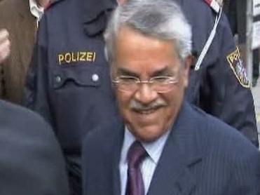 Lídři zemí OPEC se sjíždějí do Vídně