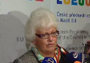 Mariann Fischer Boelová