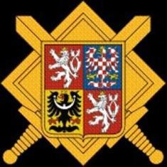 Znak Generálního štábu AČR