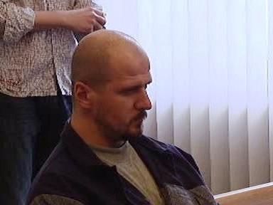 Miroslav Smugala