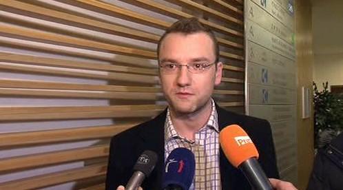 Martin Čáslavka