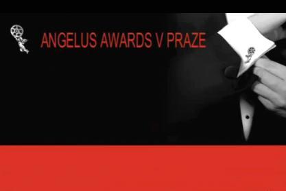 Angelus Awards